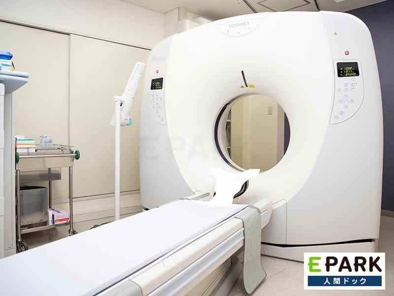 大腸内視鏡が苦手な方など多くの方の身体の負担に配慮した検査