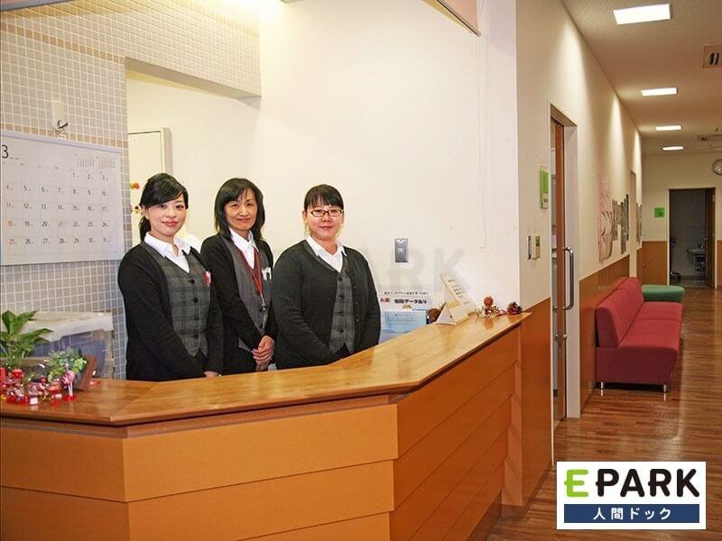 京都医療センター