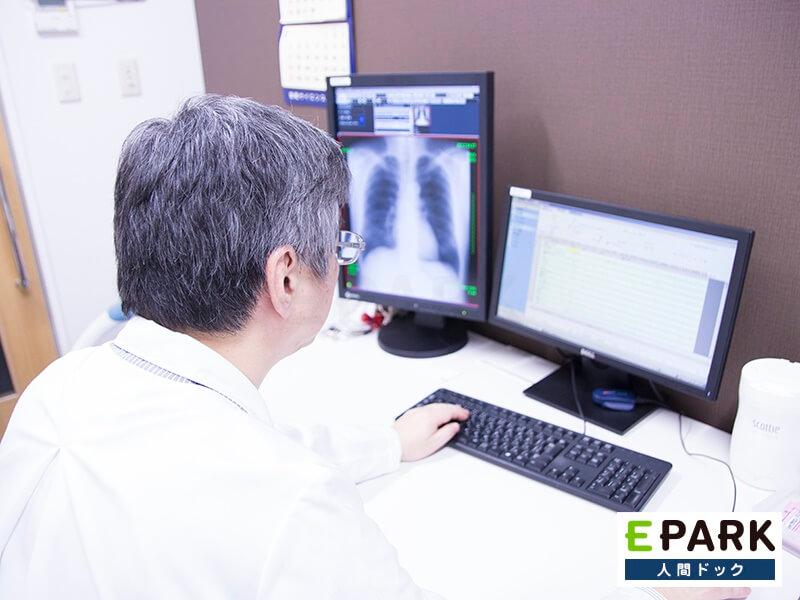検査データ引き継ぎや診療予約代行などフォローアップ体制充実に注力