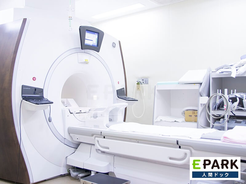 突発的に起きる脳血管疾患の予防を目的とする「脳ドック」受診を推奨