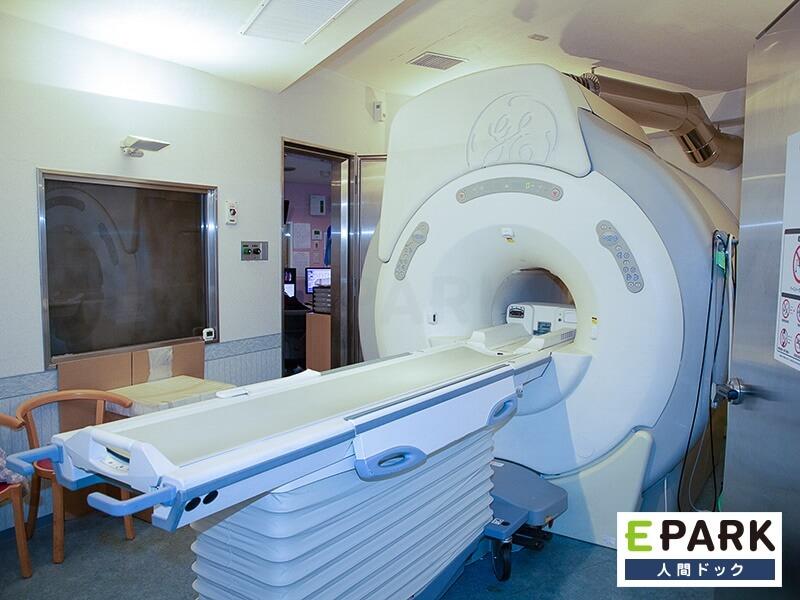 かくれ脳梗塞リスクを含めて早期発見を目指す「脳ドック」/遠隔読影にも対応