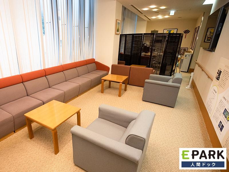 日本医科大学 健診医療センター