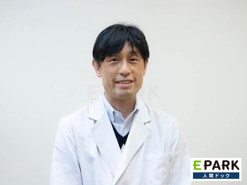 院長:木村 裕幸 先生