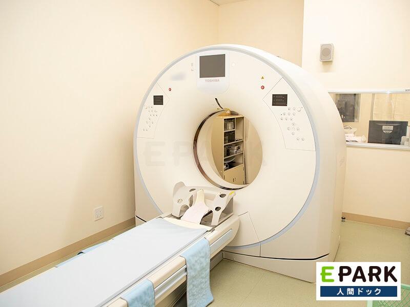 生活習慣病プランはメタボリスク、メンズプランは前立腺がんリスクを検査