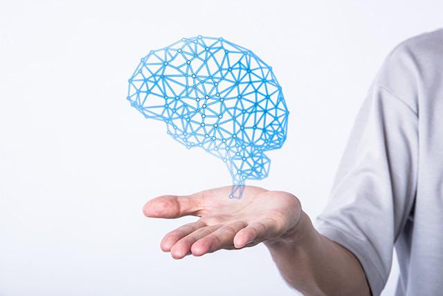 脳ドックは30代でも受けるべき?|若い世代の脳血管疾患リスクを解説