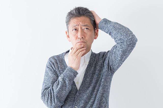 脳ドックで認知症はわかるのか?|検査の種類と費用について