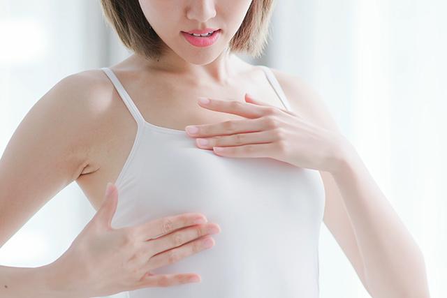 超音波検査・マンモグラフィの費用|乳がん検診は世代を問わず受診しましょう
