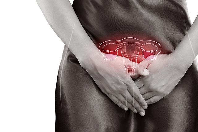 子宮体がん検診を受けるべき年齢は?子宮体がんの疾患リスクが高くなる原因と特徴