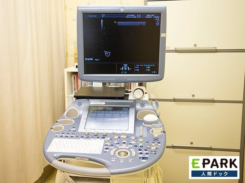 がんの早期発見早期治療を目的とした「乳がん検診」