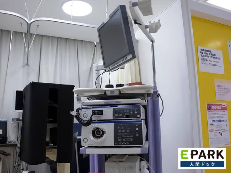 部位別がん罹患数・死亡数上位の胃がん・大腸がんには内視鏡検査が有用