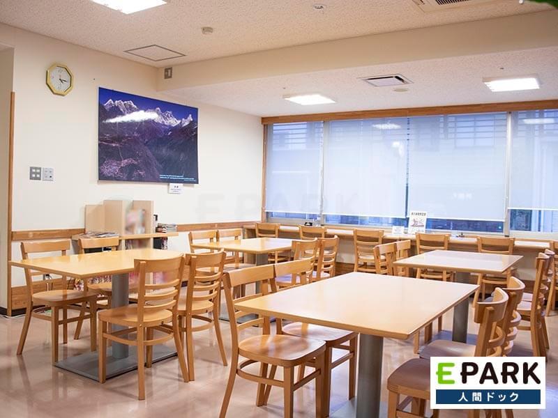 福井県北部の「認知症疾患医療センター」という基幹病院としての役割を担って