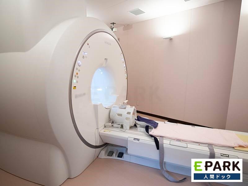 生活に重大な影響を及ぼす可能性もある脳卒中を調べる「脳とこころのドック」