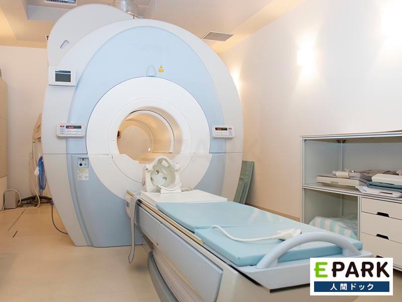脳血管障害(脳卒中)が発生するリスクを調べ、予防へつなげる脳ドックの意義