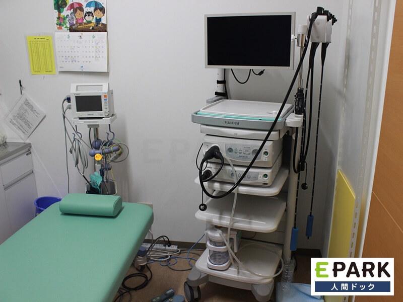 主に胃がんのリスクを調べる「胃部X線検査」「胃カメラ」「胃ABC検診」