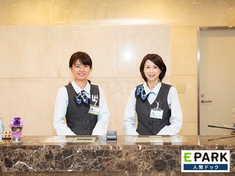 西の京病院 メディカルプラザ薬師西の京